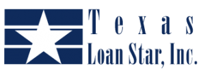 Texas Loan Star